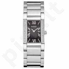 Moteriškas laikrodis Rodania 24929.46