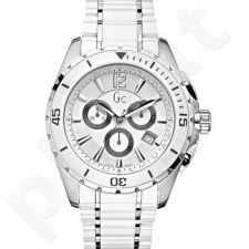 Vyriškas GC laikrodis X76001G1S