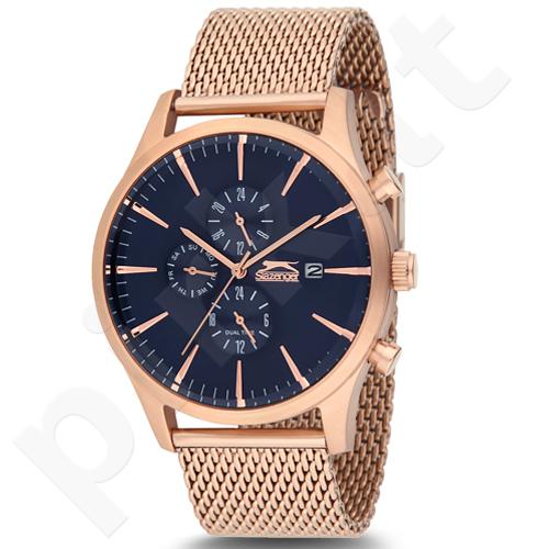 Vyriškas laikrodis Slazenger Style&Pure SL.9.1156.2.03