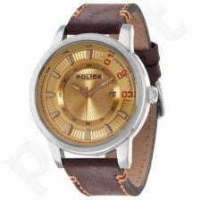 Laikrodis POLICE  P14375JS07