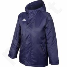Striukė Adidas CoreF Stadium Jacket Junior S22296