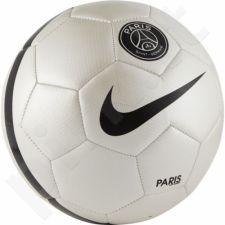 Futbolo kamuolys Nike PSG Prestige SC3003-100