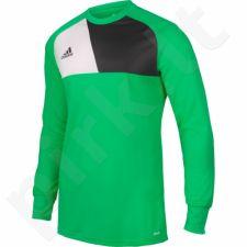 Marškinėliai vartininkams Adidas Assita 17 M AZ5400