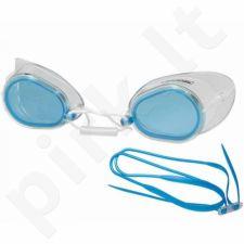 Plaukimo akiniai Aqua-Speed Sprint 01