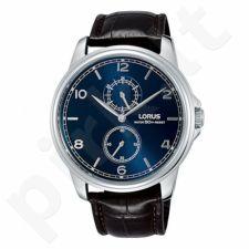 Vyriškas laikrodis LORUS R3A23AX-8