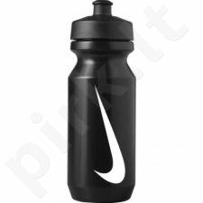 Gertuvė  Nike Big Mouth 650 ml N004209122