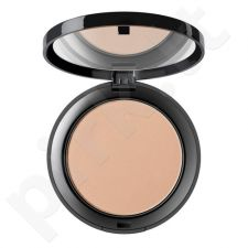 Artdeco High Definition Compact pudra, 10g, kosmetika moterims