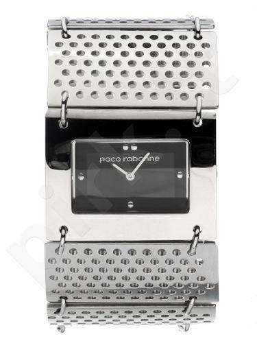 Laikrodis Paco Rabanne PRD1008K2-AM