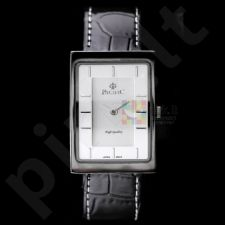 Stilingas Pacific laikrodis PC5001S