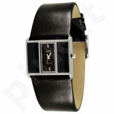 Moteriškas Elite laikrodis E51302-203