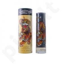ED HARDY MAN EDT vapo 100 ml vyrams
