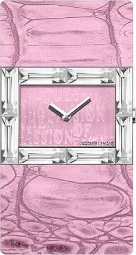 Moteriškas laikrodis Jacques-Lemans 1-1277F