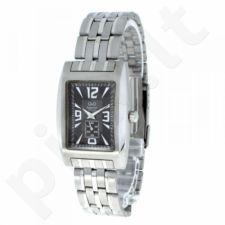 Vyriškas laikrodis Q&Q W578J205
