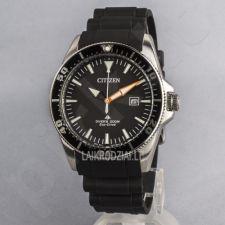 Vyriškas laikrodis Citizen BN0100-42E