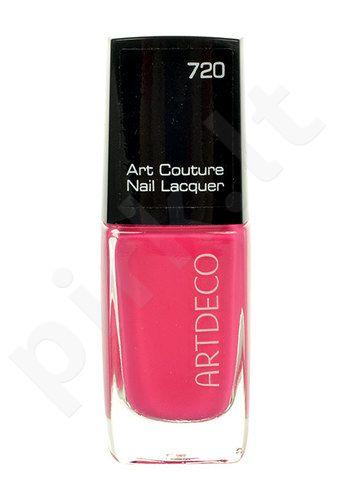 Artdeco Art Couture Nail Lacquer, kosmetika moterims, 10ml, (830)