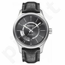 Vyriškas laikrodis Rodania 25040.25