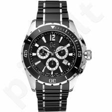 Vyriškas GC laikrodis X76002G2S