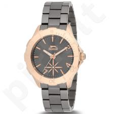 Moteriškas laikrodis Slazenger SugarFree SL.9.1176.3.05