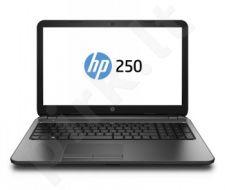HP 250 G3 I3-4005U/4GB/1TB/820M RFB