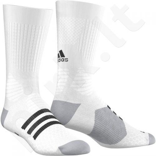 Kojinės Adidas Tennis Id Crew 1PP AI3225