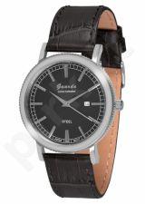 Laikrodis GUARDO S1011-1