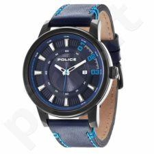 Laikrodis POLICE  P14375JSB03