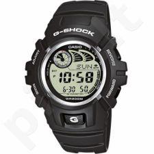 Vyriškas laikrodis Casio G-Shock G-2900F-8VER