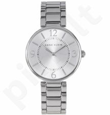 Moteriškas laikrodis Anne Klein AK/1789SVSV