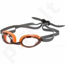 Plaukimo akiniai Aqua-Speed Concept 75