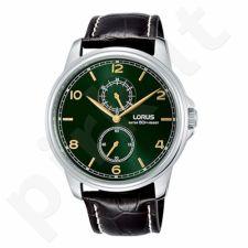 Vyriškas laikrodis LORUS R3A25AX-9