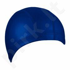 Kepuraitė plauk. vyr. lycra 7728 6 blue