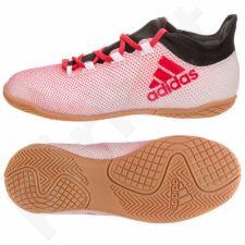 Futbolo bateliai Adidas  X Tango 17.3 IN Jr CP9034