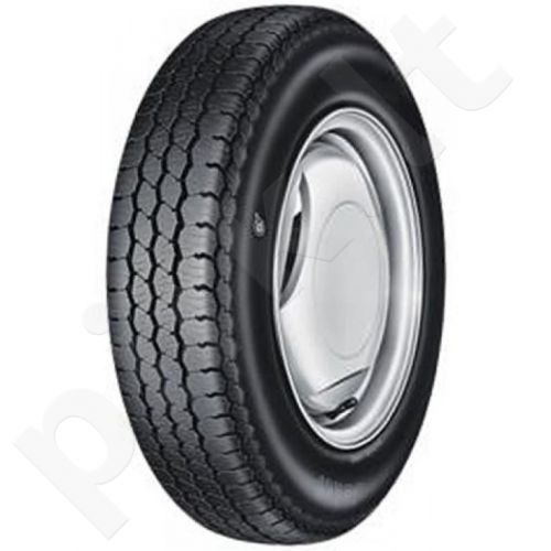 Universalios Maxxis CR966 R13