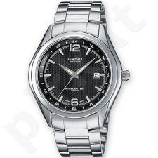 Vyriškas laikrodis Casio Edifice EF-121D-1AVEF