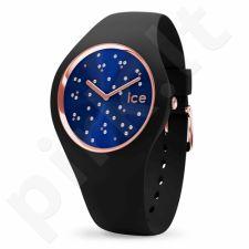Moteriškas laikrodis ICE WATCH 016294