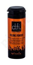 Revlon Professional Be Fabulous, Volume Powder, plaukų apimčiai didinti moterims, 10g