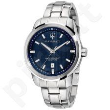 Vyriškas laikrodis Maserati R8853121004