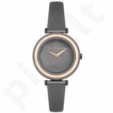 Moteriškas laikrodis Karen Millen KM193B