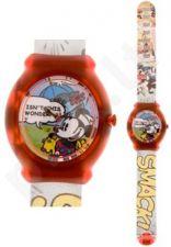 Laikrodis DISNEY SNP0014