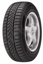 Universalios Hankook OPTIMO 4S H730 R17