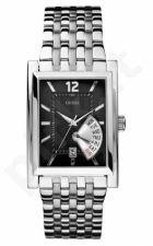 Laikrodis Guess I12035G2