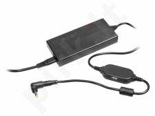 Maitinimo šaltinis Tracer Black Box 90S USB