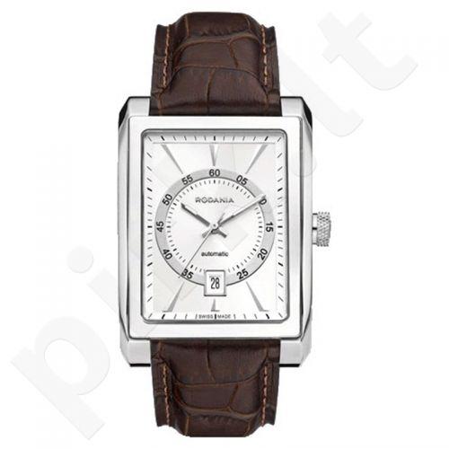 Vyriškas laikrodis Rodania 25041.20