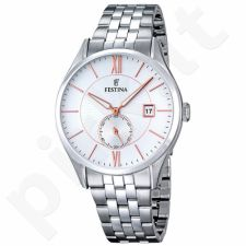 Vyriškas laikrodis Festina F16871/2