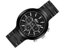 Lacoste Borneo 2010770 vyriškas laikrodis-chronometras