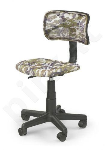 Vaikiška kėdė MORO