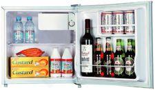 Mini šaldytuvas Shivaki SHRF-55CH