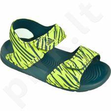 Basutės Adidas Akwah 9 Kids S74684