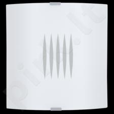 Sieninis / lubinis šviestuvas EGLO 83131 | GRAFIK