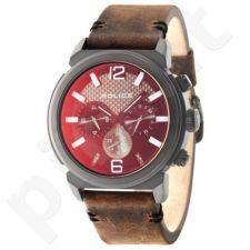 Laikrodis POLICE  P14377JSB02